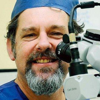 Dr Eugene Hollenbach