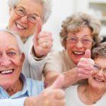 Napthine's multi-million dollar promise to help prioritise senior citizens' surgeries
