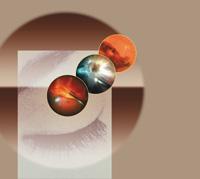 Vitreoretinal Eye Surgery
