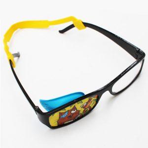 750-lunette-attache