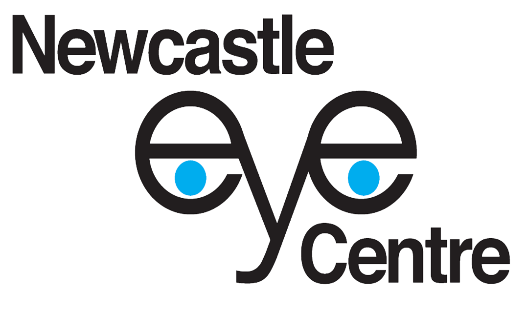 Newcastle Eye Centre